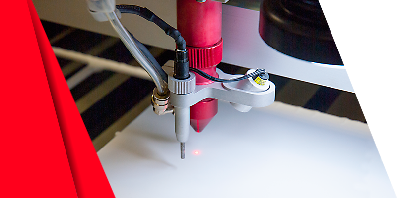 laserup-taglio-laser-co2
